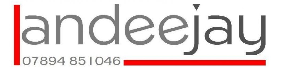 Andeejay Events